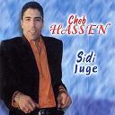 Cheb Hassen - Sidi juge