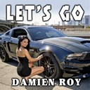 Damien Roy - Let's go