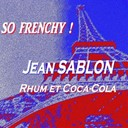 Jean Sablon - So frenchy ! (rhum et coca-cola)