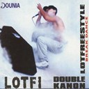 Lotfi Double Kanon - Lotfreestyle (break dance)