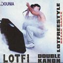 Lotfi Double Kanon - Lotfreestyle (break dance)
