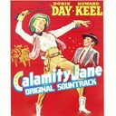 Doris Day - The windy city (from 'calamity jane' original soundtrack)