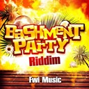 Bashment Party Riddim / Chico / General Degree / Hawkeye / Jahyanai King / Lady G / Mc Duc / Problem Child / Red Eye Crew / T.o.k. - Bashment party riddim