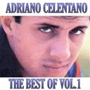 Adriano Celentano - The best of adriano celentano, vol. 1
