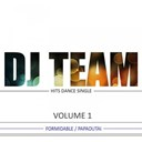 Dj Team - Hits dance single, vol. 1