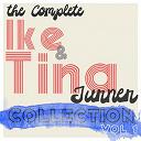 Tina Turner - Ike & tina turner, vol. 1