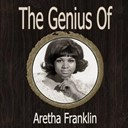 Aretha Franklin - The genius of aretha franklin