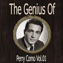 Perry Como - The genius of perry como vol 01