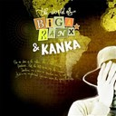 Biga Ranx - The world of biga ranx & kanka, vol. 3