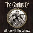 Bill Haley - The genius of bill haley & the comets