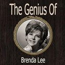 Brenda Lee - The genius of brenda lee