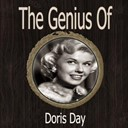 Doris Day - The genius of doris day