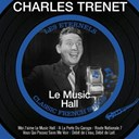 Charles Trenet - Le music hall (les éternels, classic french songs)