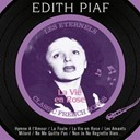 Édith Piaf - La vie en rose (les éternels, classic french songs)
