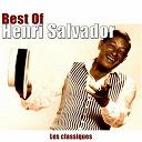 Henri Salvador - Best of henri salvador (les classiques)