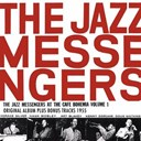 Art Blakey / His Jazz Messengers - At the cafe bohemia, vol.1 (original album plus bonus tracks 1955)