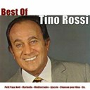 Tino Rossi - Best of tino rossi