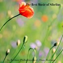Hans Rosbaud / L'orchestre Philharmonique De Berlin - The best music of sibelius