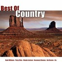 Bill Monroe / Bob Wills / Delmore Brothers / Eddie Miller / Foy Willing / Gene Autry / Hank Locklin / Hank Snow / Hank Thompson / Hank Williams / Jim Reeves / Jimmie Rodgers / Patsy Cline / Rosemary Clooney / Sir Arthur Sims / Wanda Jackson - Best of country (the 35 greatest classics)