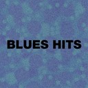 Bo Diddley / Chuck Berry / Dr John / Pee Wee Crayton - Blues hits