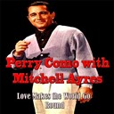 Perry Como - Love makes the world go round (feat. mitchell ayres) (1958 original vintage record)