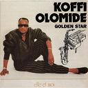Koffi Olomide - Elle et moi (golden star)