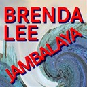 Brenda Lee - Jambalaya (original artist original songs)