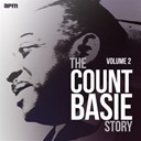 Count Basie - The count basie story, vol. 2