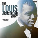 Louis Armstrong - The louis armstrong story, vol. 1