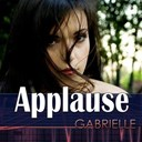 Gabrielle - Applause: tribute to lady gaga