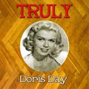 Doris Day - Truly doris day