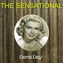 Doris Day - The sensational doris day