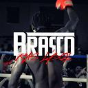 Brasco - Ras l'bol