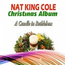 Nat King Cole - Nat king cole christmas album (a candle in bethlehem)