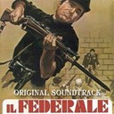 Ennio Morricone - Il federale (from 'il federale' original soundtrack)