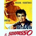 "Peppino Di Capri - Don't play that song (original soundtrack theme from ""il sorpasso"")"