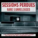 1995 / Disiz La Peste / Enigmatik / Flynt / Futur Proche / Ghetto Prodige / Mala / Mr Jl / Octobre Rouge / Ol Kainry / Oxmo Puccino / Pejmaxx / Pyroman / Rocca / Triptik / Well J - Sessions perdues (rare & unreleased)