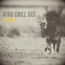 Anoféla / Dog X / Elizio / Guy Guy Fall / Jian Amari / Kamnouze / Kaysha / Krys Daddy / Marlo Ranks / Monsieur De Shada / Mr Santos / Mrshada / Top One Frisson - Afro chill out session