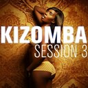 Abege / Anarita / Aycee Jordan / Elizio / Kaysha / Loony Johnson / Myriiam / Soumia / Vanda May - Kizomba session, vol. 3