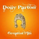 Dolly Parton - Dolly parton greatest hits