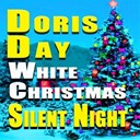 Doris Day - White christmas  silent night (original artist original songs)