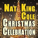 Nat King Cole - Christmas celebration (original artist original songs)