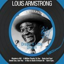 Louis Armstrong - Dream a little dream (les éternels - classic french songs)