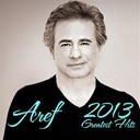 Aref - Greatest hits 2013 (persian music)