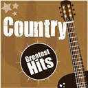Carl Perkins / Dolly Parton / Don Gibson / Juice Newton / Merle Haggard / Sammy Johns - Country greatest hits