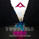 Giovanni Opramolla - Set yourself free