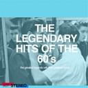 B.b. King / Chuck Berry / Dion / The Beatles - The legendary hits from the 60s - all killers no fillers
