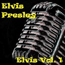 "Elvis Presley ""The King"" - Elvis, vol. 1"