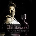 Ella Fitzgerald - Ella fitzgerald: the harold arlen song book