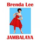Brenda Lee - Jambalaya (1956 original version)